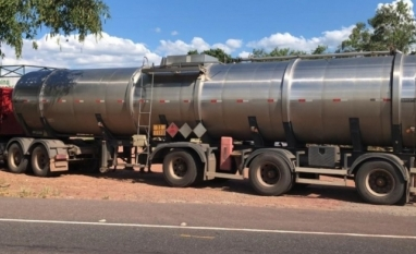 Dois anos depois, Usina Canabrava ainda não foi punida por etanol adulterado