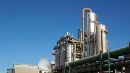 Novas Tecnologias para ganhos industriais nas usinas serão debatidas no Fórum UDOP