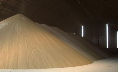 Açúcar mantém queda nos mercados externo e interno