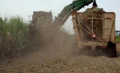 Polêmica sobre preço do diesel assusta setor de etanol