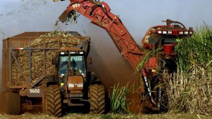 MS é o 3º maior produtor nacional de etanol, segundo Biosul