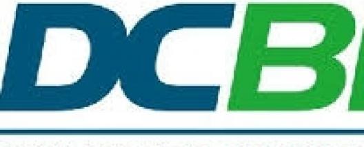 Della Coletta Bioenergia S/A - contrata:   Analista de Planejamento e Orçamento
