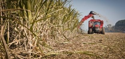 Usinas de Alagoas ultrapassam expectativa de moagem