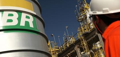 Petrobras eleva gasolina em 5,6% para maior nível em mais de 5 meses