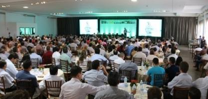 Coopercitrus apresenta faturamento de R$ 4,1 bilhões, em 2018