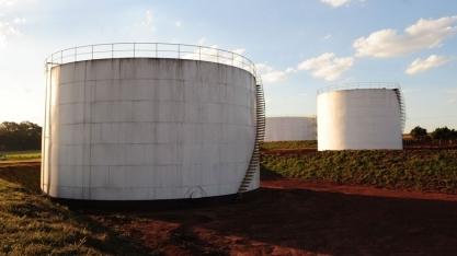 Açúcar e etanol encerraram safra 18/19 com preço mais baixo que anterior