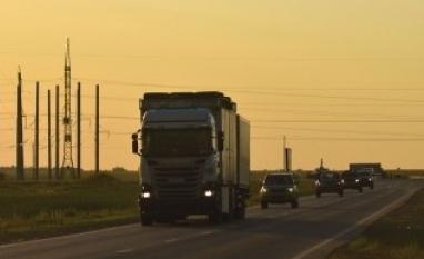 Trocar diesel por gás natural liquefeito permite economia de até 60% em São Paulo
