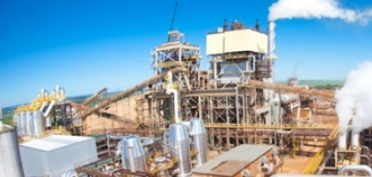 Preços do etanol devem manter incentivo à produção no início da safra