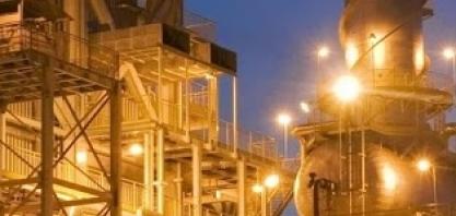 Setor canavieiro nacional ganha tecnologia revolucionária de chapisco
