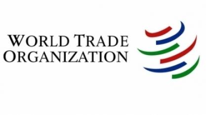 Unica  acompanha reunião de consulta com a Índia na OMC