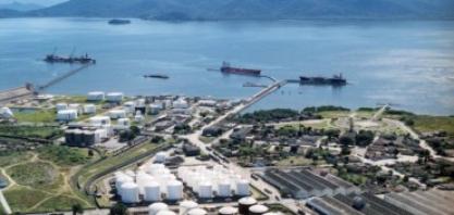 Exportação de etanol sobe 96,2% em março ante março de 2018