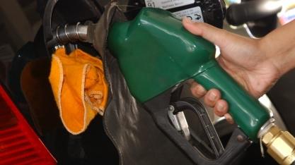 Diferença entre o preço mínimo e máximo da gasolina cai a 37,2% em março