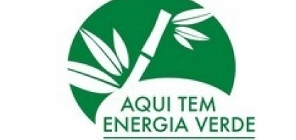 Unica: Capitale Energia obtém selo energia verde