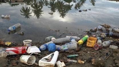 Brasil começará a produzir energia a partir de lixo e esgoto