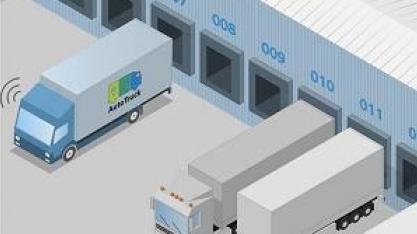 Rumo aos caminhões elétricos, é melhor trocar o diesel por um motor flex