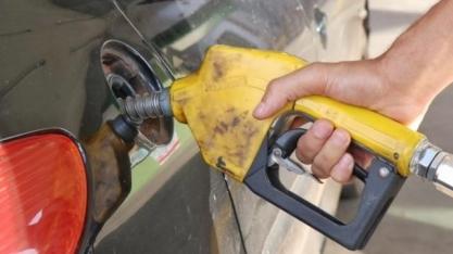 Preço do etanol acompanha alta da gasolina e entra na mira do MP