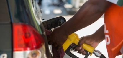 Projeto que reduz ICMS do etanol no RJ recebe emenda para ter mesma alíquota de SP