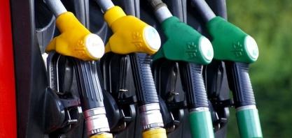 INTL FCStone eleva previsão de moagem e de produção de etanol no Centro-Sul