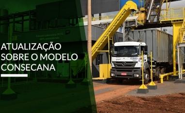 Atualização sobre o modelo Consecana será tema de workshop em Araçatuba