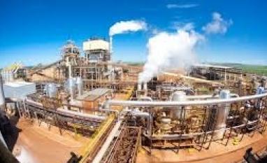 O Brasil e as Macrotendências Mundiais é o tema do VII Seminário da Indústria CEISE Br e CIESP Sertãozinho