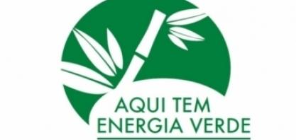 Mais três comercializadoras conseguem o Selo Energia Verde