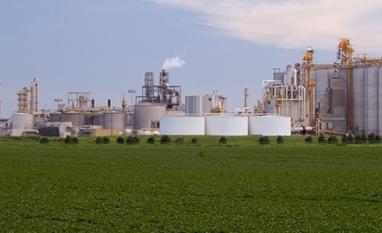 Agência ambiental dos EUA flexibiliza lei sobre biocombustíveis antes de decisão judicial
