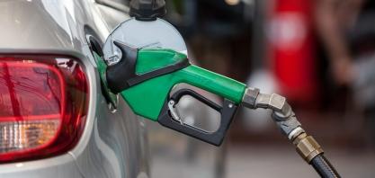 Preços da gasolina e do diesel sobem nos postos, diz ANP
