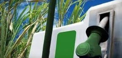 Nissan voltará a testar etanol em células de combustível no Brasil