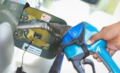 Como funciona a dinâmica de preços dos combustíveis no Brasil, explica Adriano Pires