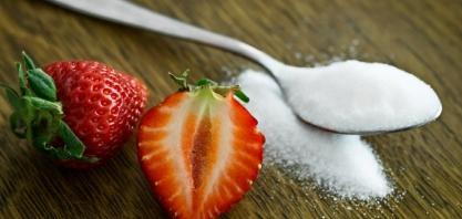 Açúcar: Alta do dólar motiva queda no valor dos contratos futuros