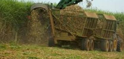 Em defesa do etanol