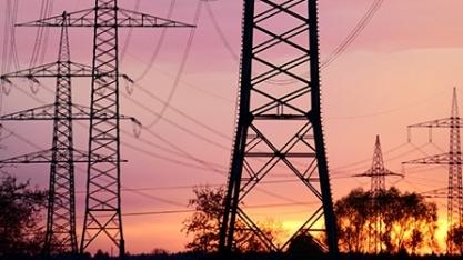 Renováveis vão responder por 50% da eletricidade global até 2050