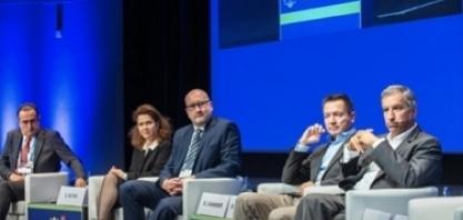 Sustentabilidade do etanol brasileiro se destaca em eventos europeus