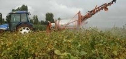 Diário Oficial traz registro de 42 defensivos agrícolas; objetivo é aumentar concorrência e baratear custo dos produtos