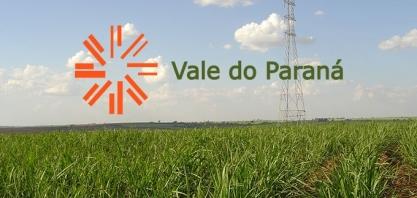 RenovaBio: Usina Vale do Paraná, associada UDOP, é a 1ª a buscar nota de eficiência energética