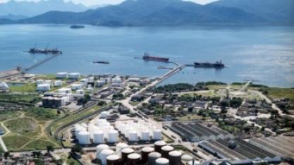 Etanol: exportação sobe 82,6% em maio, para 165,6 milhões de litros