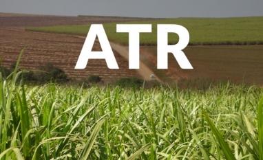 ATR SP: valor acumulado cai 1,74% em maio