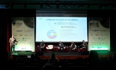 Ethanol Summit: mitos e fatos sobre o consumo de açúcar