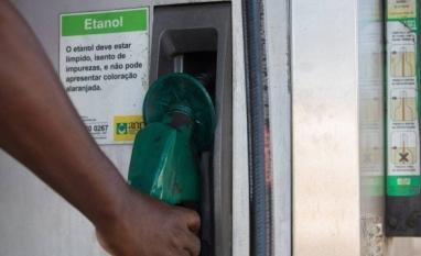 Projeto que reduz o ICMS do etanol é retirado de pauta da assembleia