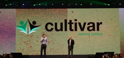 Raízen reúne produtores de cana na 4ª edição do Evento Cultivar