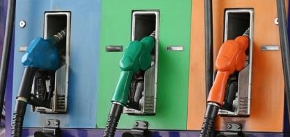 Gasolina e etanol estão mais baratos em BH; variação de preços pode chegar a 30%