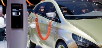 Aumento de veículos elétricos na Noruega pode encarecer contas de energia em US$1,3 bi até 2040