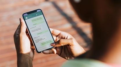 UDOP cria grupo de WhatsApp para venda/troca de itens obsoletos