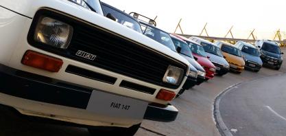 Fiat prepara motor só a etanol, mas não é a volta do Proálcool. Entenda