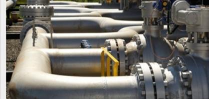 Suzano Mais Emprego recebe currículos para cerca de mil vagas em obra de instalação de dutos de etanol