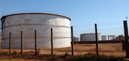 Receita mantém ICMS no PIS/Cofins de empresa do setor de combustíveis