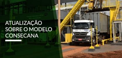 Modelo Consecana: atualização será tema de workshop em Araçatuba