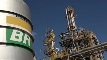 Petrobras reduz diesel em 4,6% e acaba com frequência mínima de reajustes