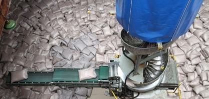 Brasil exporta o menor volume de açúcar em mais de uma década!!