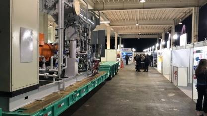 Ainda subaproveitada, geração de energia por biomassa é discutida no Paraná